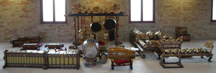 cropped-loth-gamelan.jpg